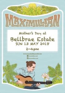 BellbraeEstateMay2018