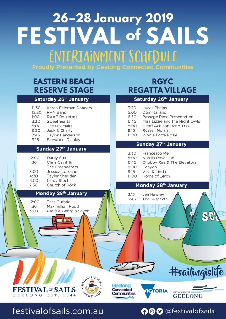 FOS_2019-Entertainment-Schedule-1.jpg